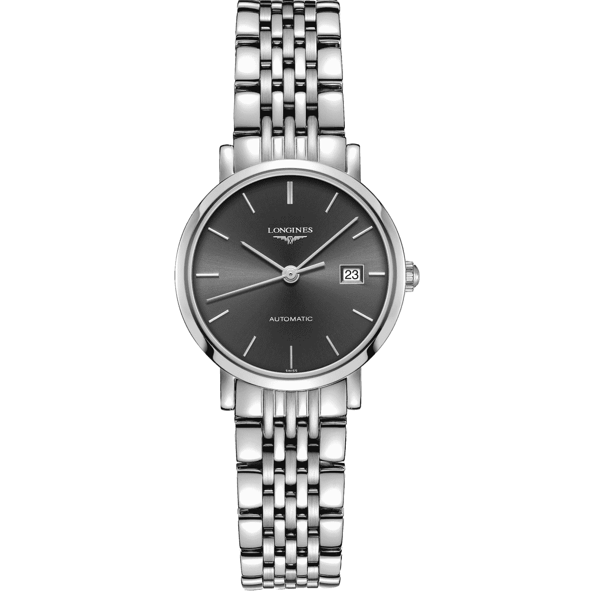 The Longines Elegant Collection 29 mm